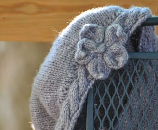 Knitting Stitches Sl1 : SL1 IN KNITTING Free Knitting Projects