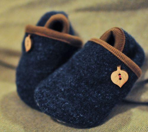 Blueshoes2