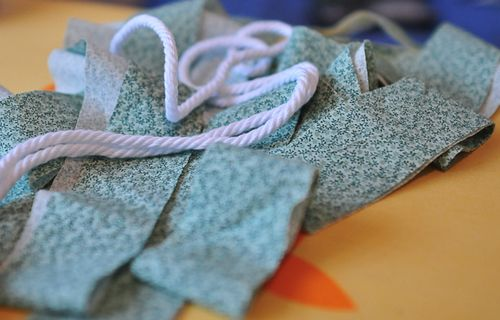 Fabric_tie_tutorial-1