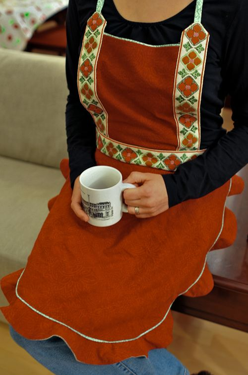 Apple_cider_apron-1